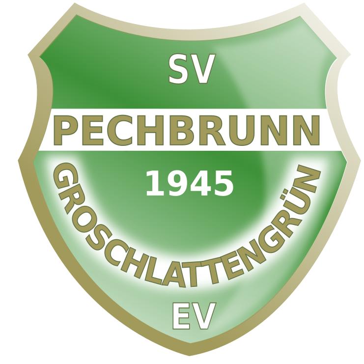 Logo by hms
